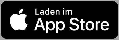 Dealtime App Store